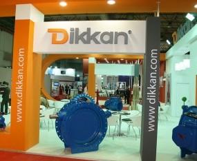 Sodex Istanbul - 02-05 May 2012