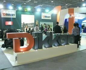 Sodex Istanbul - 07-10 May 2014