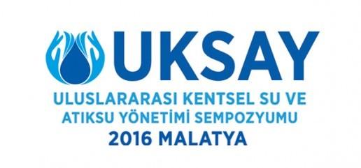 uksay