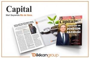 Dikkan Capital