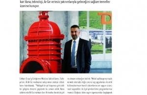 p222-1755-pompa-ve-vana-sistemleri-dergisi-haziran-2018 16