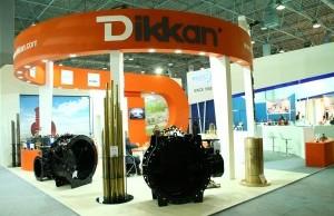 Dikkan-Gruppe - media583c17b805747