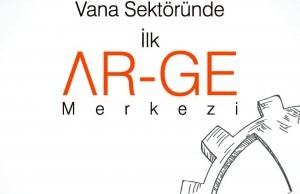 Dikkan ARGE Dergi