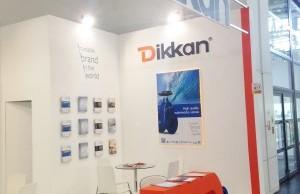 Dikkan-Gruppe - media583c17044fec2
