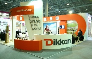 Dikkan-Gruppe - media583c17b80cc1f