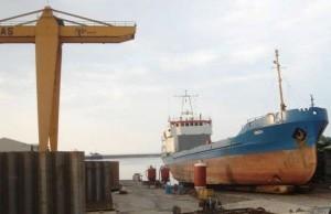 Isiksan-Ship-Recyling-6h5vimvsmsqf1l0miez7x1lzrldcywmhrghh07onchu