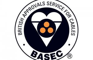 BASEC-Round-Logo