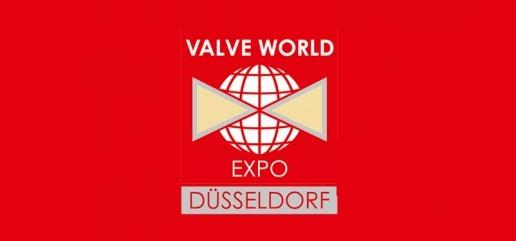 INVITATION FOR VALVE WORLD